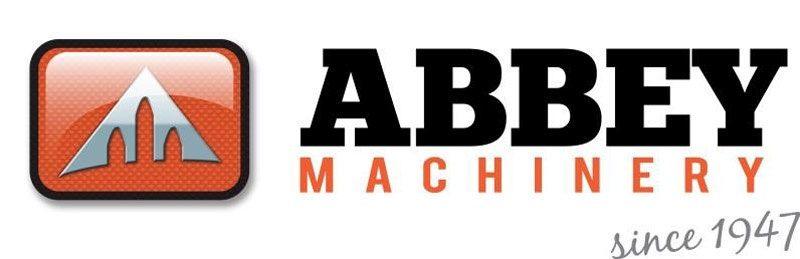 ACE - Abbey Logo