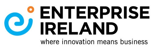 ACE - Enterprise Ireland Logo
